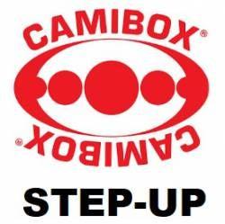 CAMIBOX-STEP-UP-48