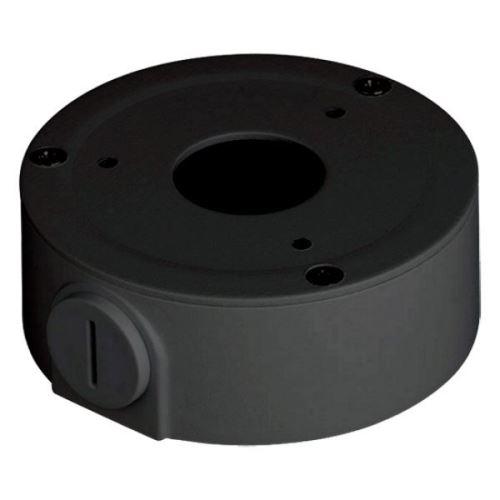 PFA134-BLACK