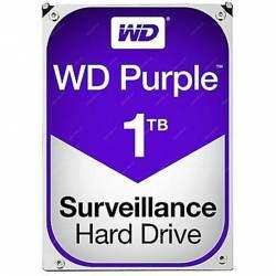 HDD-1T-DVR