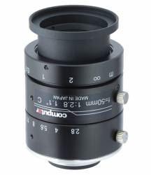 V5028-MPY2