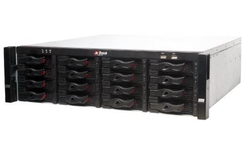 NVR616R-64-4KS2