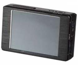 PV-500NeoPro