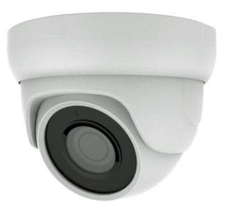 IPSUT30HS500/POE/White