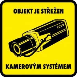 CCTV-SAME