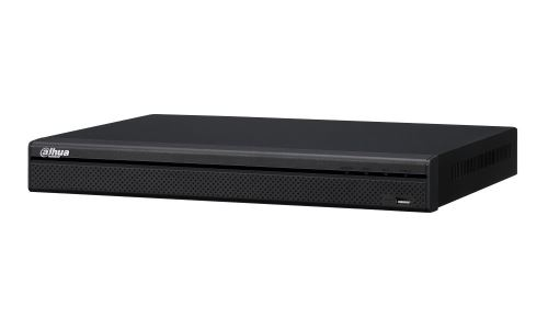 NVR5232-4KS2