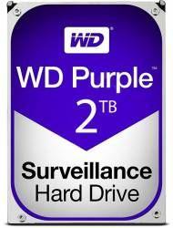 HDD-2T-DVR