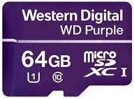 WD-SDXC-64GB