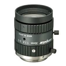 M3514-MP