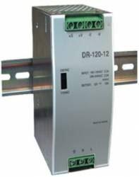 OSZD-12.100