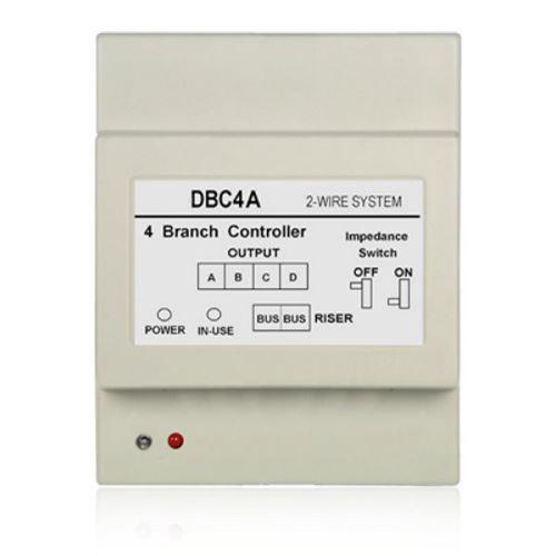 DPA-D2-DBC4A