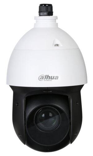 SD49225-HC-LA
