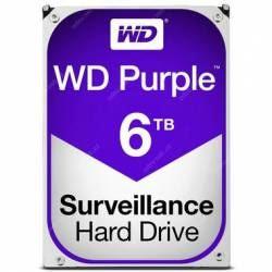 HDD-6T-DVR