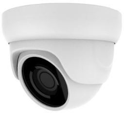 KDSU20HTC800ESL/White