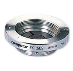 EX1.5CS