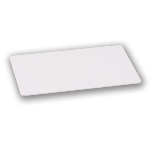 DPA-ID-CARD2