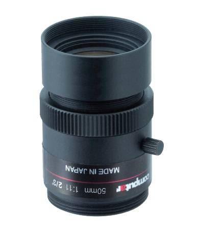 M5028-MPW2-R