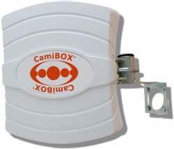 CAMIBOX-C5