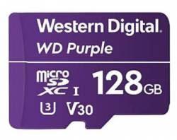 WD-SDXC-128GB