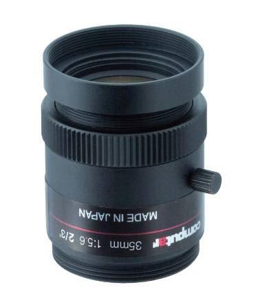 M3520-MPW2-R