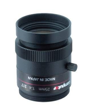 M2518-MPW2-R