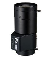 EG5Z2518FC-MP