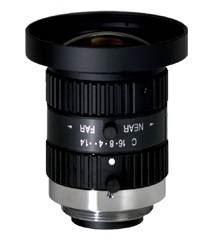 H0514-MP2