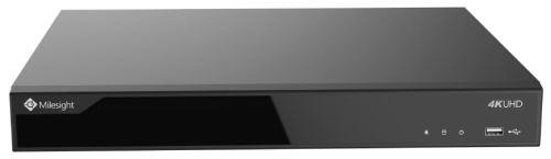 MS-N5008-UC