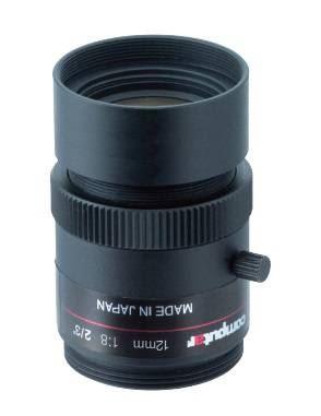 M1224-MPW2-R