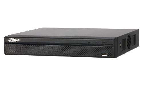 NVR4108HS-8P-4KS2