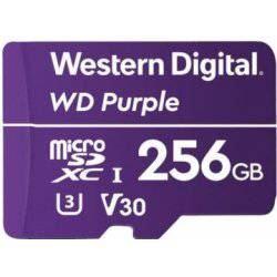 WD-SDXC-256GB