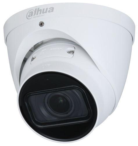 IPC-HDW3541T-ZAS