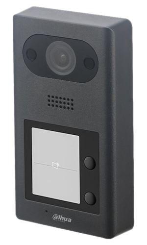 VTO3211D-P2-S2