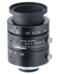 V3528-MPY2