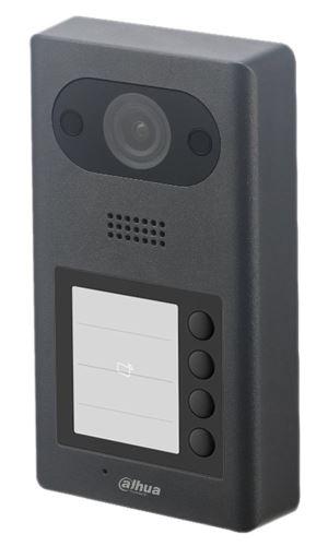 VTO3211D-P4-S2