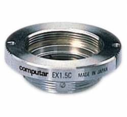 EX1.5C