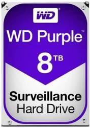 HDD-8T-DVR
